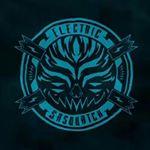 @e_sasquatch's profile picture