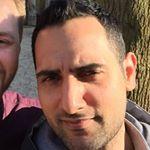 @meshki's profile picture on influence.co