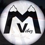 @mountainvibez's profile picture on influence.co