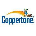 @coppertoneitalia's profile picture on influence.co
