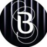 @boticario.oficial's profile picture on influence.co