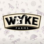 @wyke_farms's profile picture on influence.co