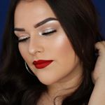 @gabbygmakeup's profile picture on influence.co