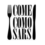@comecomosars's profile picture on influence.co