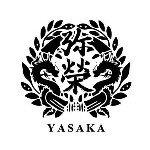 @yasakaramen's profile picture on influence.co