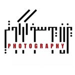 @yazan.karkouti.photography's profile picture on influence.co