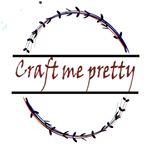 @craft_me_pretty's profile picture
