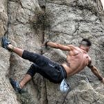 @jorge.streetworkout's profile picture on influence.co