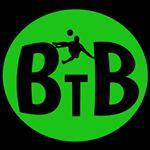 @boxtoboxbtb's profile picture