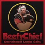 @beefy_chief's profile picture on influence.co