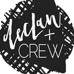 @declanandcrew's profile picture on influence.co