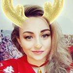 @justynazacharenko's Profile Picture