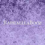 @raphaellaboozrecife's profile picture
