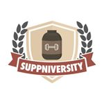 @suppniversity's profile picture on influence.co