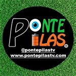 @pontepilastv's profile picture on influence.co