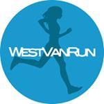 @westvanrun's profile picture