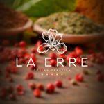 @laerrecc's profile picture on influence.co