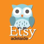 @etsyadelaide's profile picture on influence.co