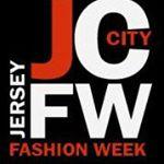 @jerseycityfashionweek's profile picture