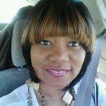 @my_sanctuary_salon's profile picture