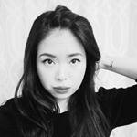 @janeccman's profile picture on influence.co