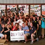 @brewtrekhouston's profile picture