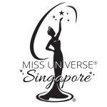 @missuniversesingapore's profile picture