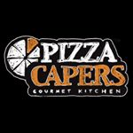 @pizzacapers's profile picture on influence.co