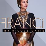 @francijewelry's profile picture on influence.co