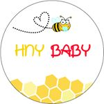 @hnybabyshop's profile picture on influence.co