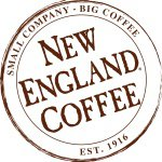 @newenglandcoffee's profile picture