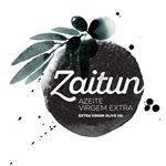 @zaitun_official's profile picture