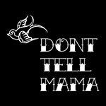 @donttellmama_tattoo's profile picture