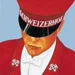@hotelschweizerhofzuerich's profile picture