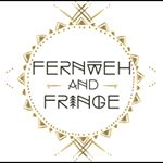 @fernwehandfringe's profile picture on influence.co
