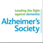 @alzheimerssociety's profile picture on influence.co