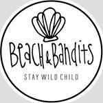 @beachandbandits.australia's profile picture