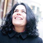 @vinitasalome's profile picture