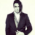 @adreiandavis's profile picture