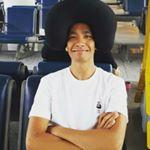@roberto_dejesus's Profile Picture