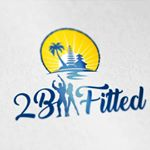 @2bfitted's profile picture
