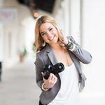@mariecameronphoto's profile picture