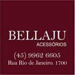 @bellaju.acessorios's profile picture