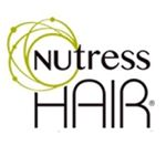 @nutresshair's profile picture on influence.co