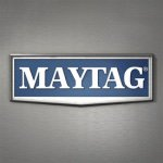 @maytag's profile picture on influence.co