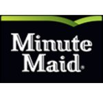 @minutemaid_us's profile picture
