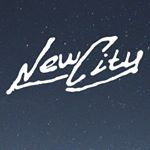 @newcityadventureco's profile picture