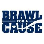 @brawlforacause's profile picture on influence.co