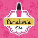 @esmalteriacida's profile picture