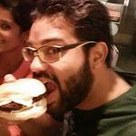 @vegmumbaibhukkad's profile picture on influence.co
